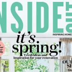 inside out mag cover
