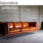 millipede sofa cc header