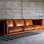 Millipede Sofa