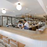 gerrale st kitchen 1