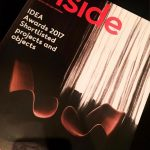 inside interior design review magazine