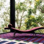 Z300 chaise lounge