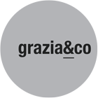 Grazia and Co