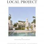 TLP Issue 04 2020 Cover