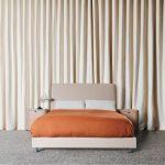 Grazia bed 2020 013V2 scaled