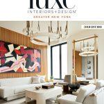 LX NY51 Cover Spot1 1 scaled